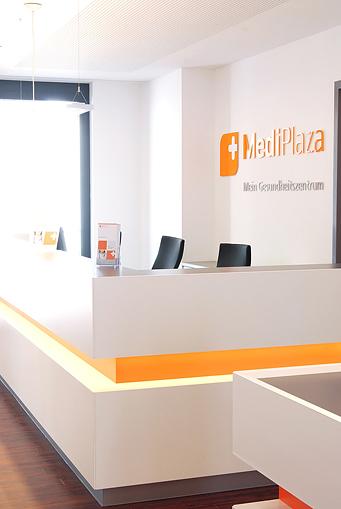 Medi Plaza