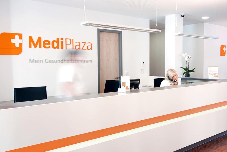 Medi_Plaza2