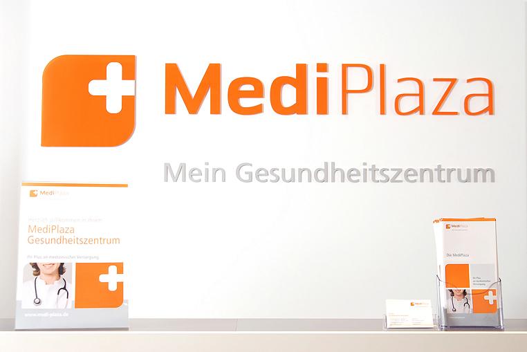 Medi_Plaza3