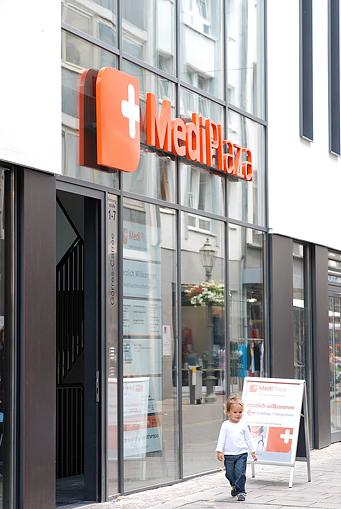 Medi_Plaza5