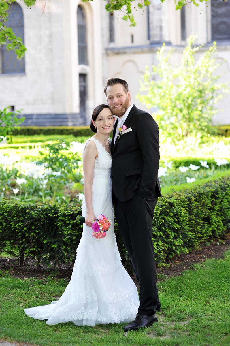 Brautpaarshooting-Nicole-Bouillon-2