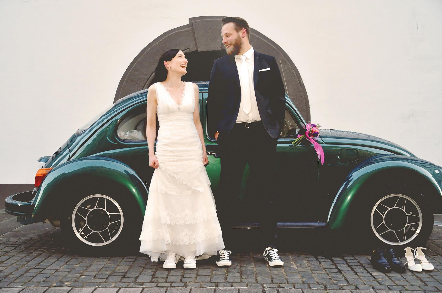 Brautpaarshooting-Nicole-Bouillon-4