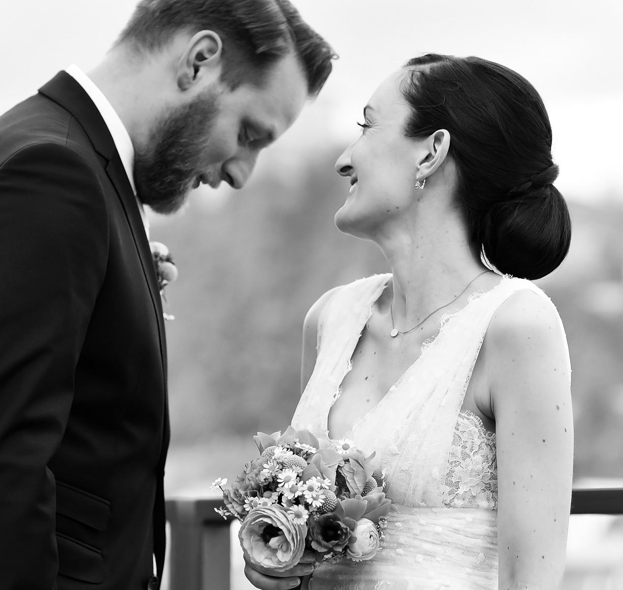 Brautpaarshooting-Nicole-Bouillon-5