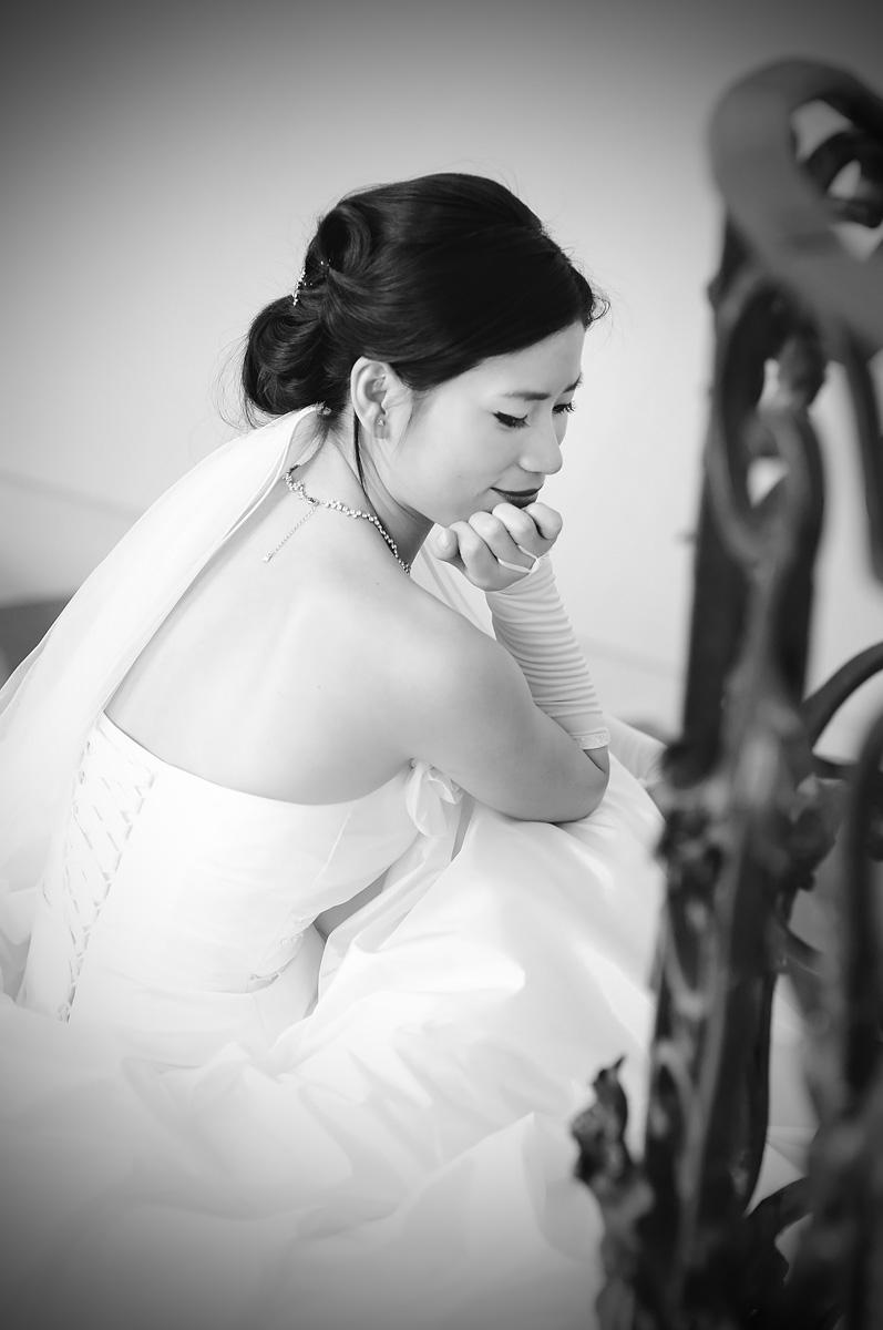 Brautpaarshooting-Nicole-Bouillon-7