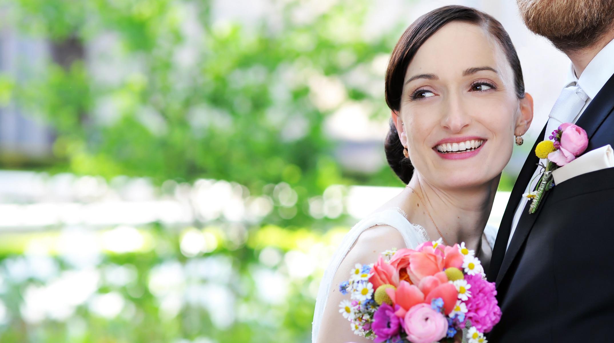 Hochzeitsfotografie-Nicole-Bouillon_Nicole-Bouillon-Fotografie30