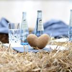 Produktfotos Koblenz Eifel @ Nicole Bouillon Fotografie