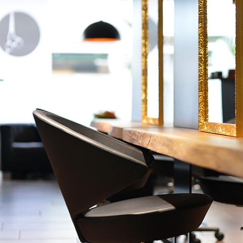 Businessfotos-Koblenz-Nicole-Bouillon-Fotografie