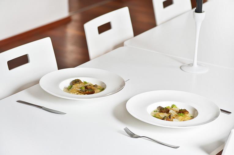 Kochblog Culinary Passion