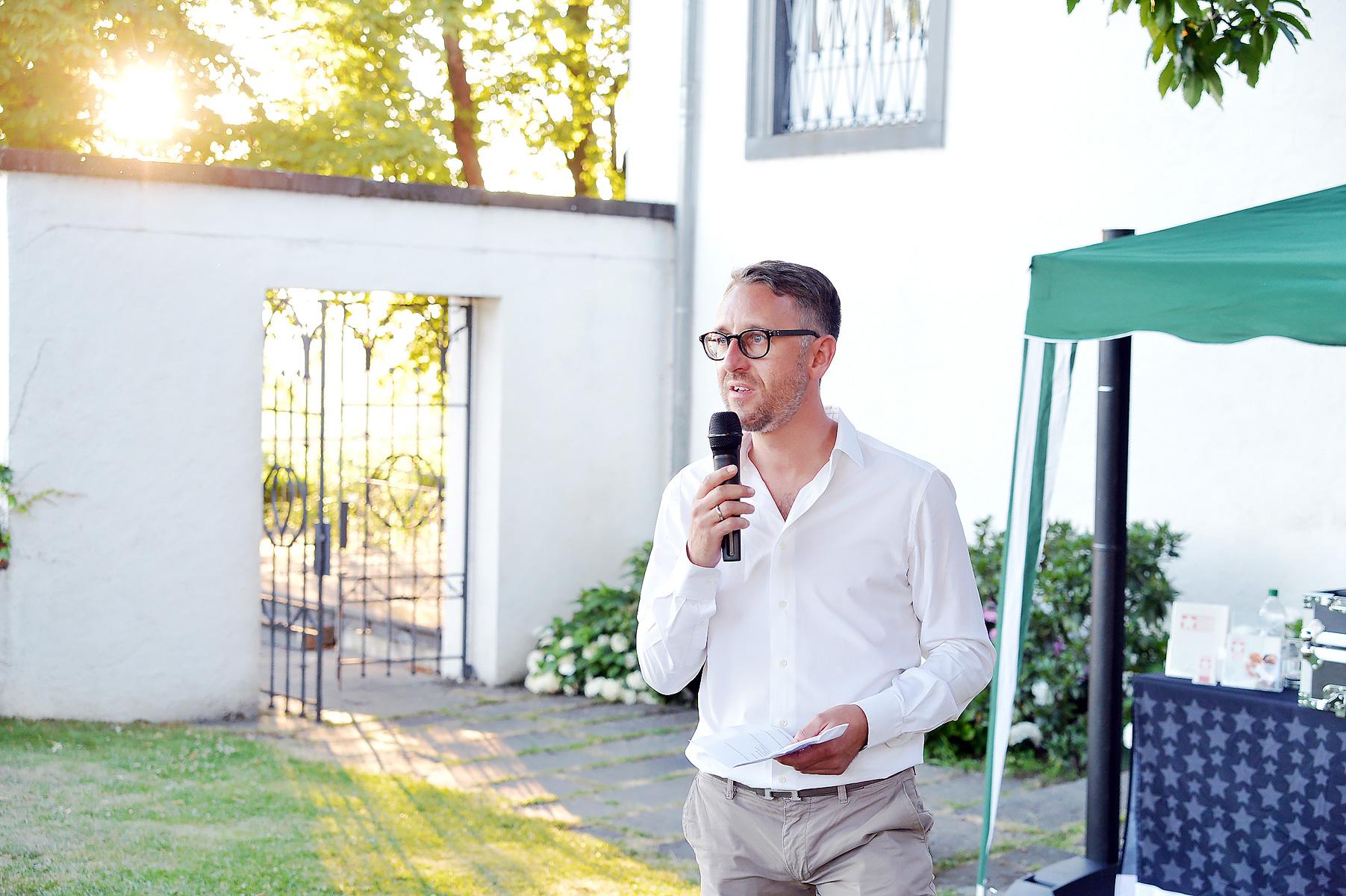 Lions-Club-Klostergut-Besselich-Nicole-Bouillon-Fotografie