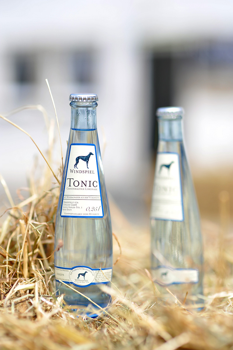 Windspiel-Gin-Nicole-Bouillon-Fotografie