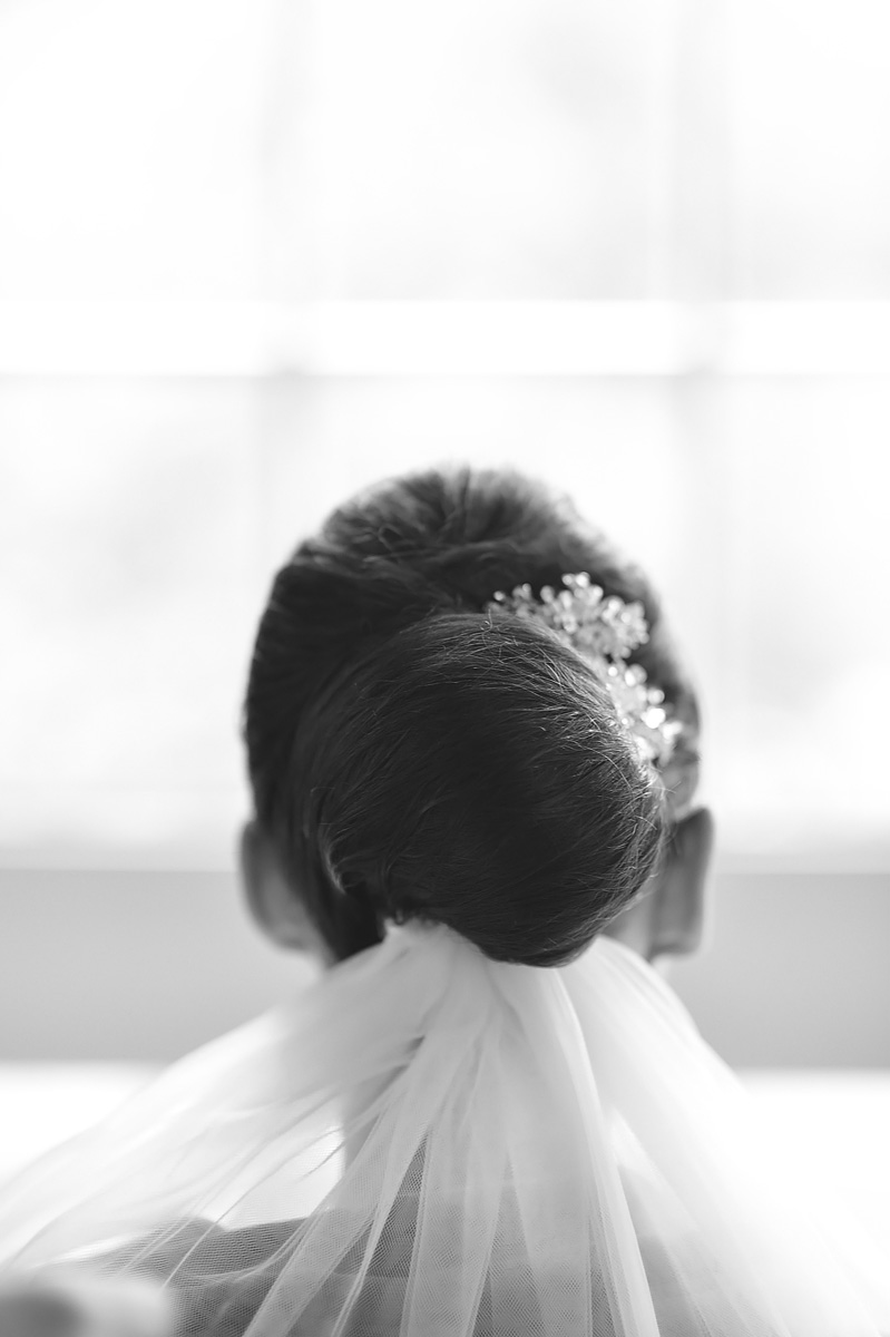 Hochzeitsreportage-Nicole-Bouillon_Nicole-Bouillon-Fotografie076
