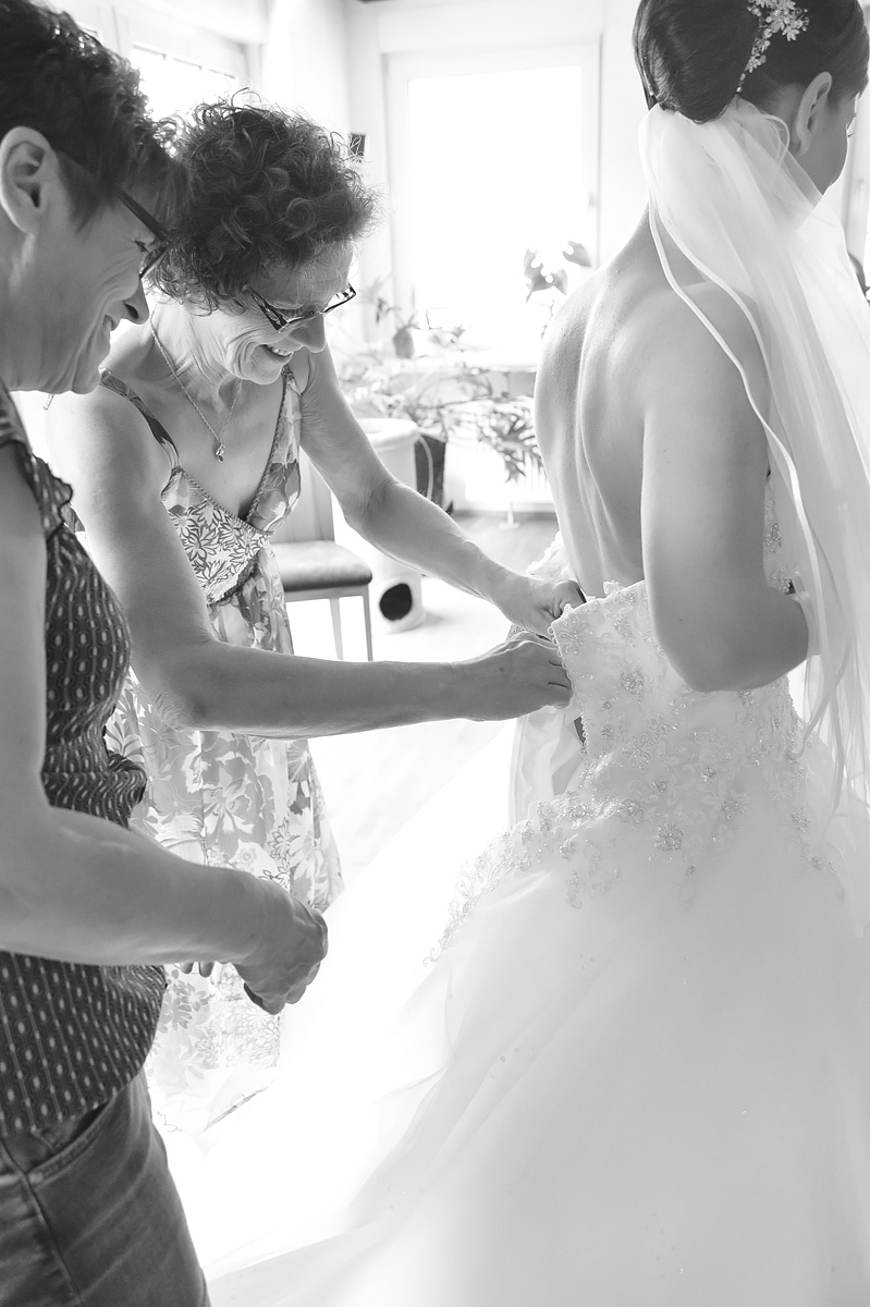 Hochzeitsreportage-Nicole-Bouillon_Nicole-Bouillon-Fotografie078