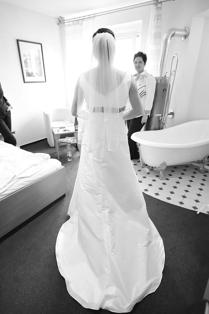 Hochzeitsreportage-Nicole-Bouillon_Nicole-Bouillon-Fotografie084