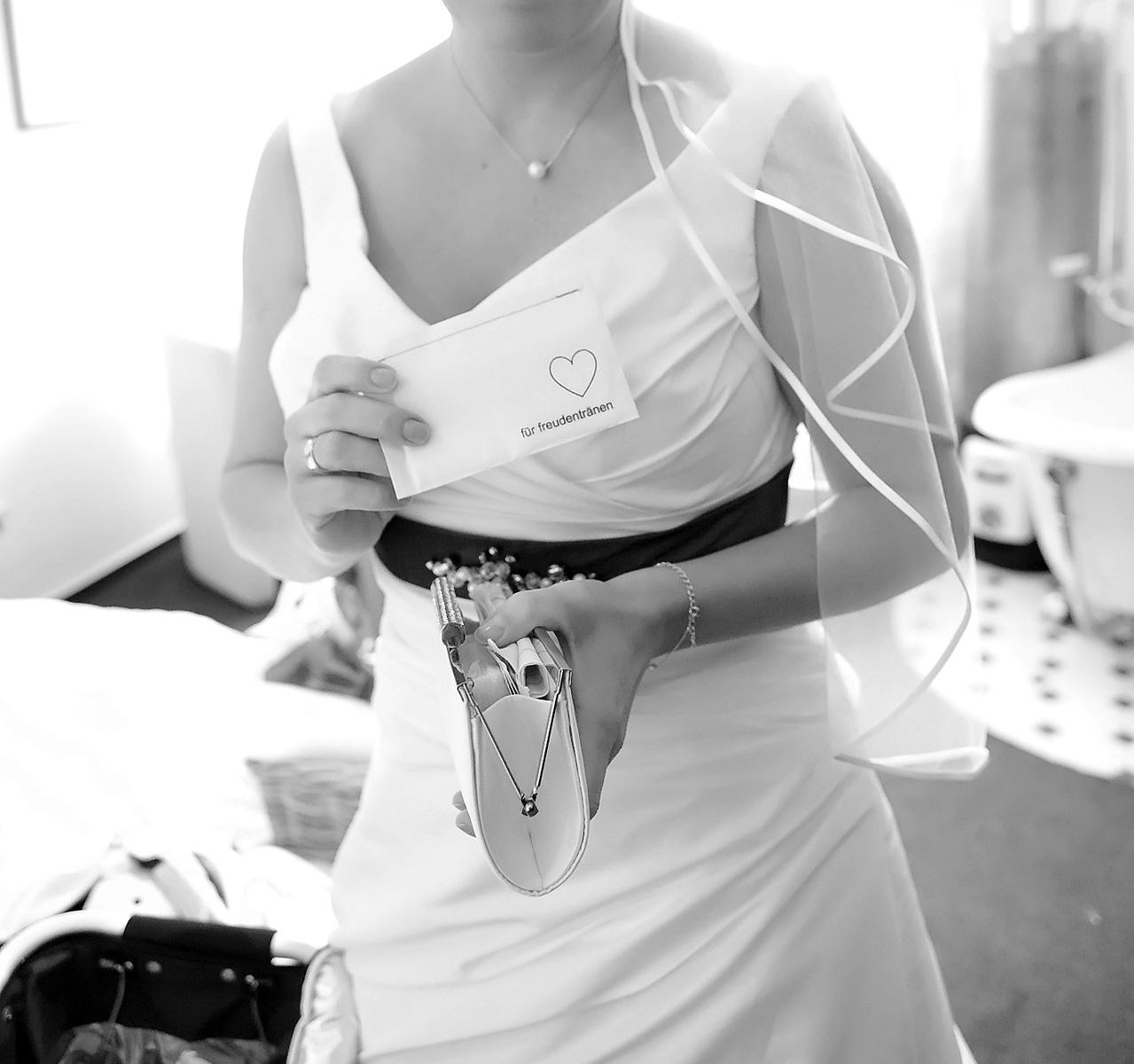 Hochzeitsreportage-Nicole-Bouillon_Nicole-Bouillon-Fotografie086