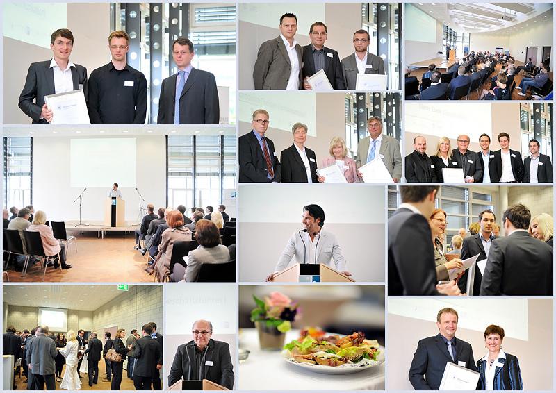 collage-preisverleihung2012