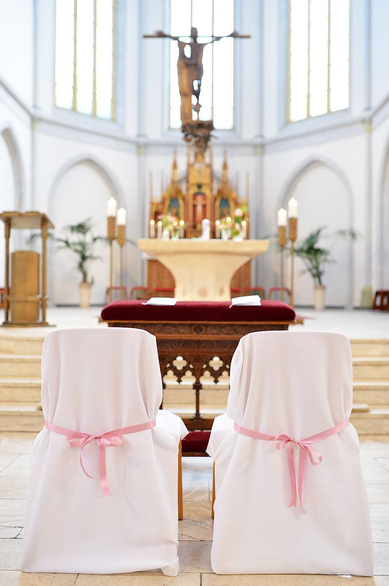 Hochzeitsfotos Koblenz © Nicole Bouillon Fotografie, Hochzeitsfotograf Raum Koblenz