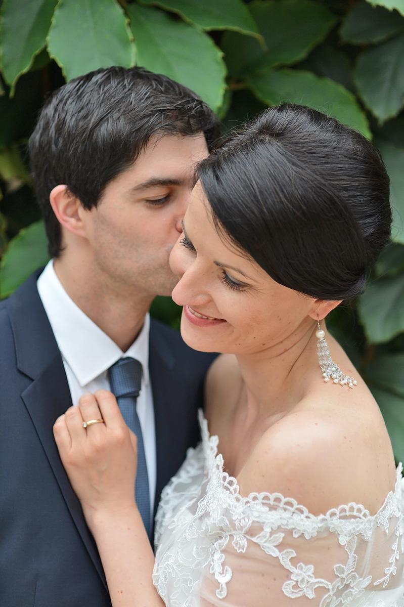 Brautpaarshooting-Nicole-Bouillon-22