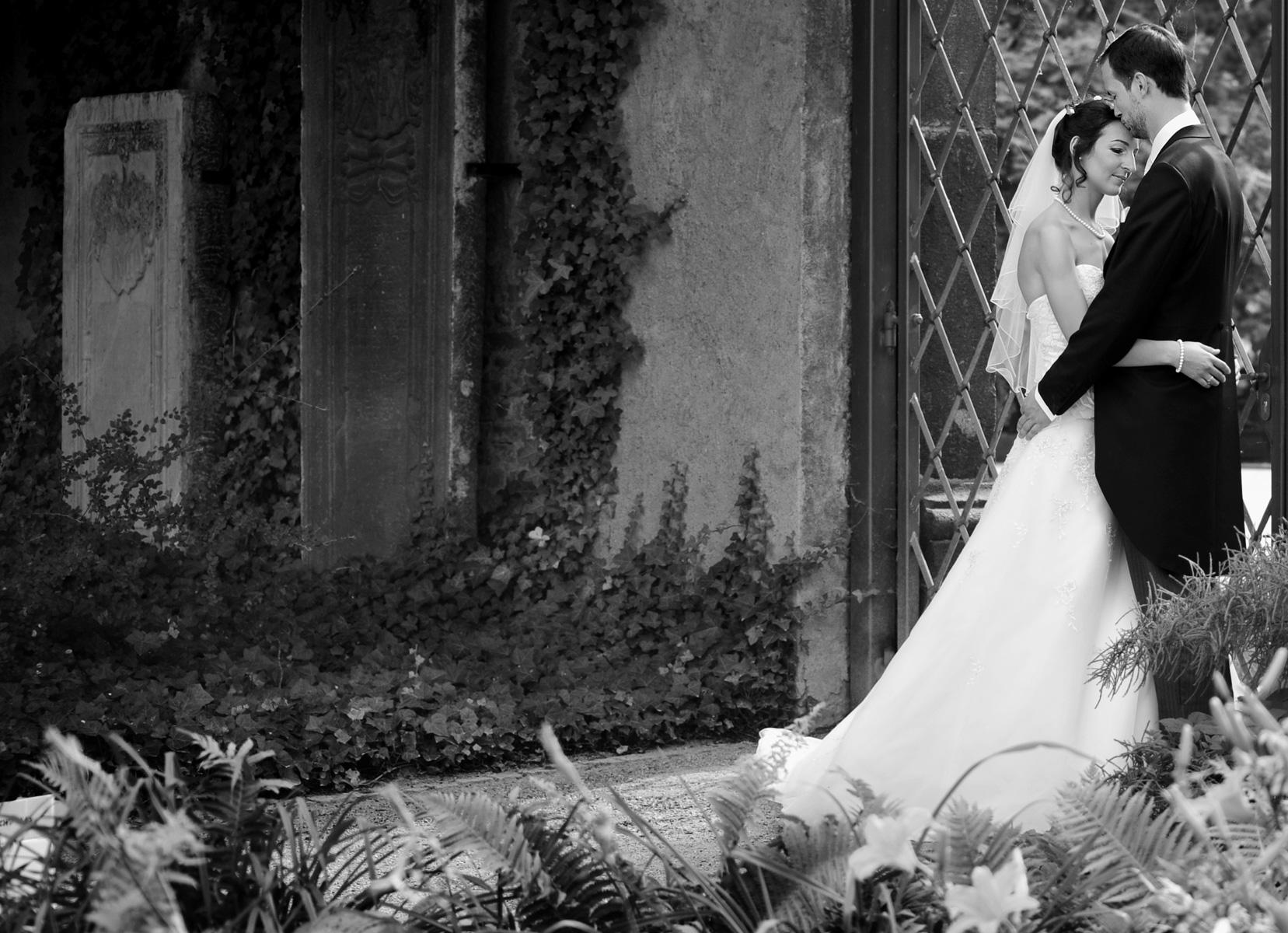 Hochzeitsfotografie-Nicole-Bouillon_Nicole-Bouillon-Fotografie40
