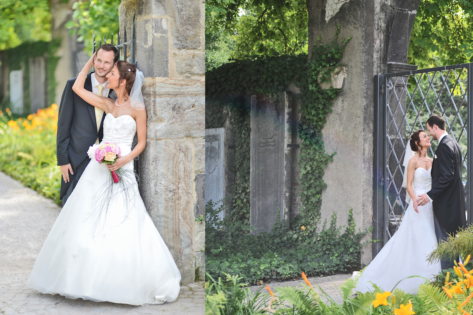 Hochzeitsfotografie-Nicole-Bouillon_Nicole-Bouillon-Fotografie41