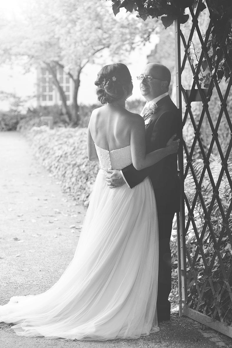 Nicole-Bouillon-Fotografie-Hochzeitsfotografin_Koblenz