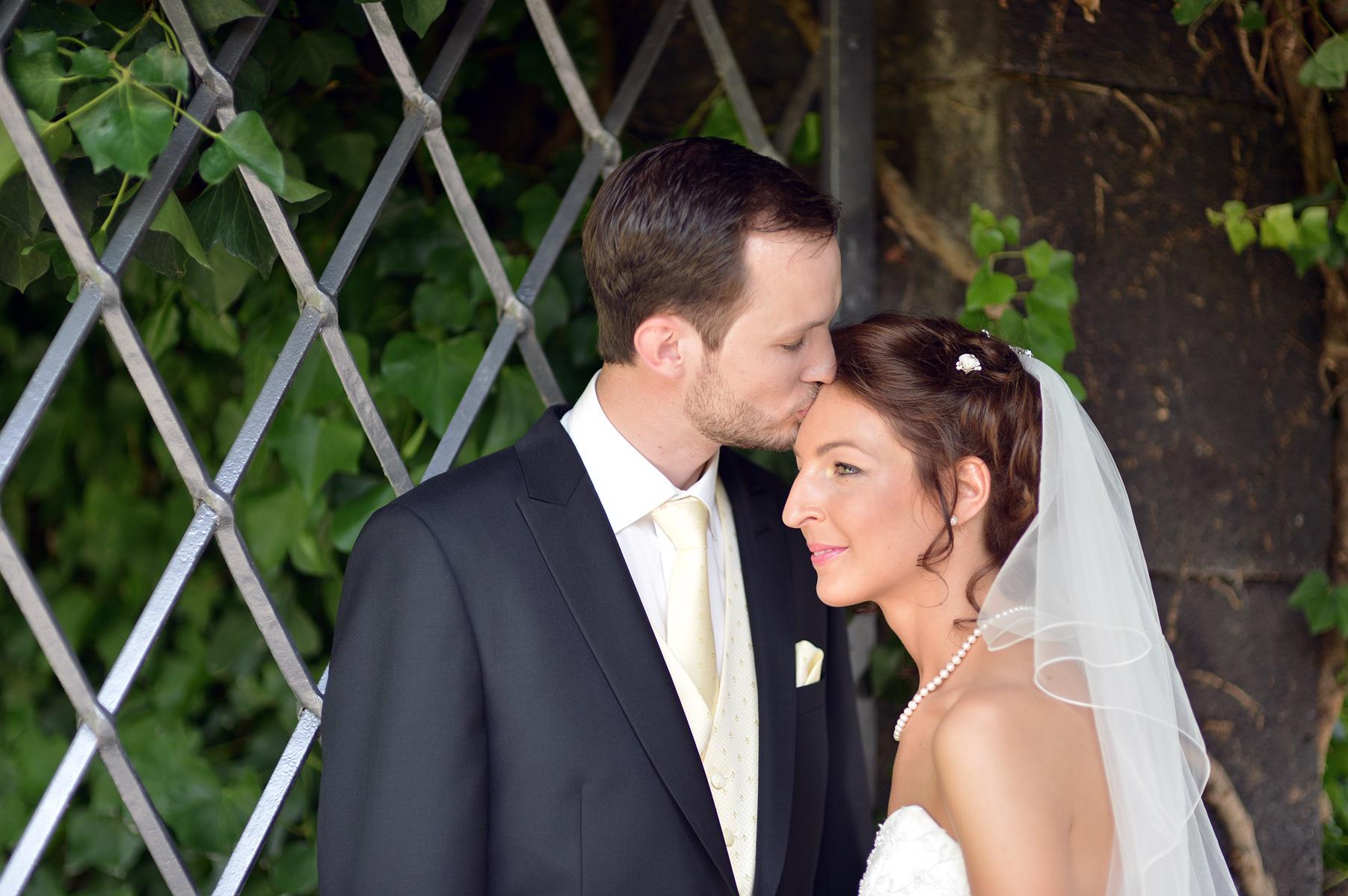 Hochzeitsreportage-Nicole-Bouillon_Nicole-Bouillon-Fotografie150