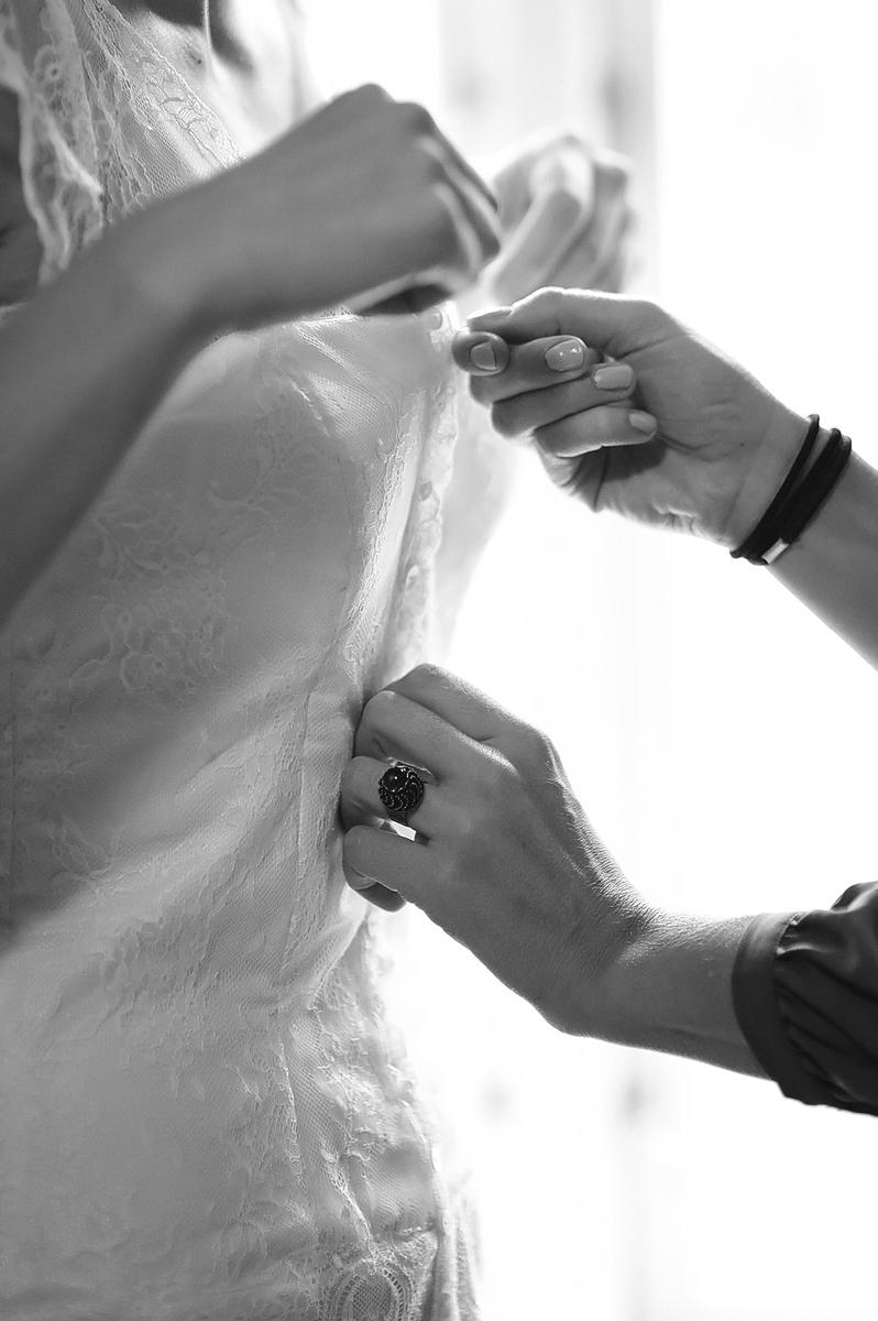 Hochzeitsreportage_Nicole-Bouillon-Fotografie004