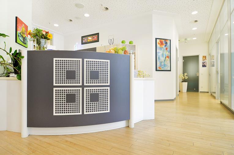 Businessfotografie-Koblenz-Nicole-Bouillon-Fotografie