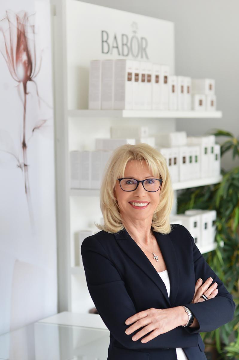 Businessfotos_Koblenz_Nicole_Bouillon_Fotografie