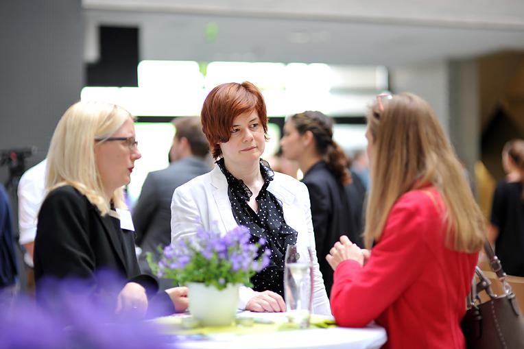 Veranstaltungsfotos Koblenz @ Nicole Bouillon Fotografie