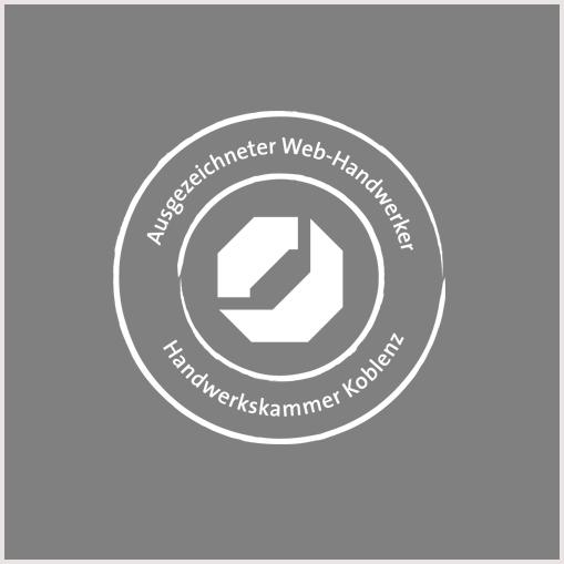 webhandwerker-1