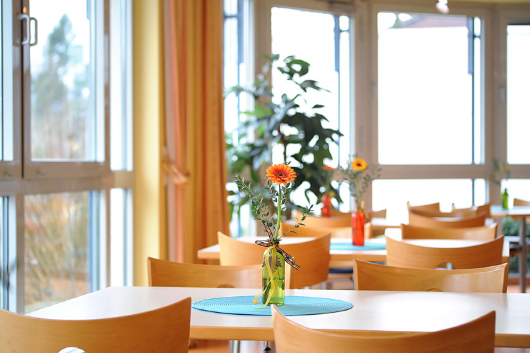 Nicole-Bouillon-Fotografie-St.-Elisabeth-Krankenhaus-Lahnstein