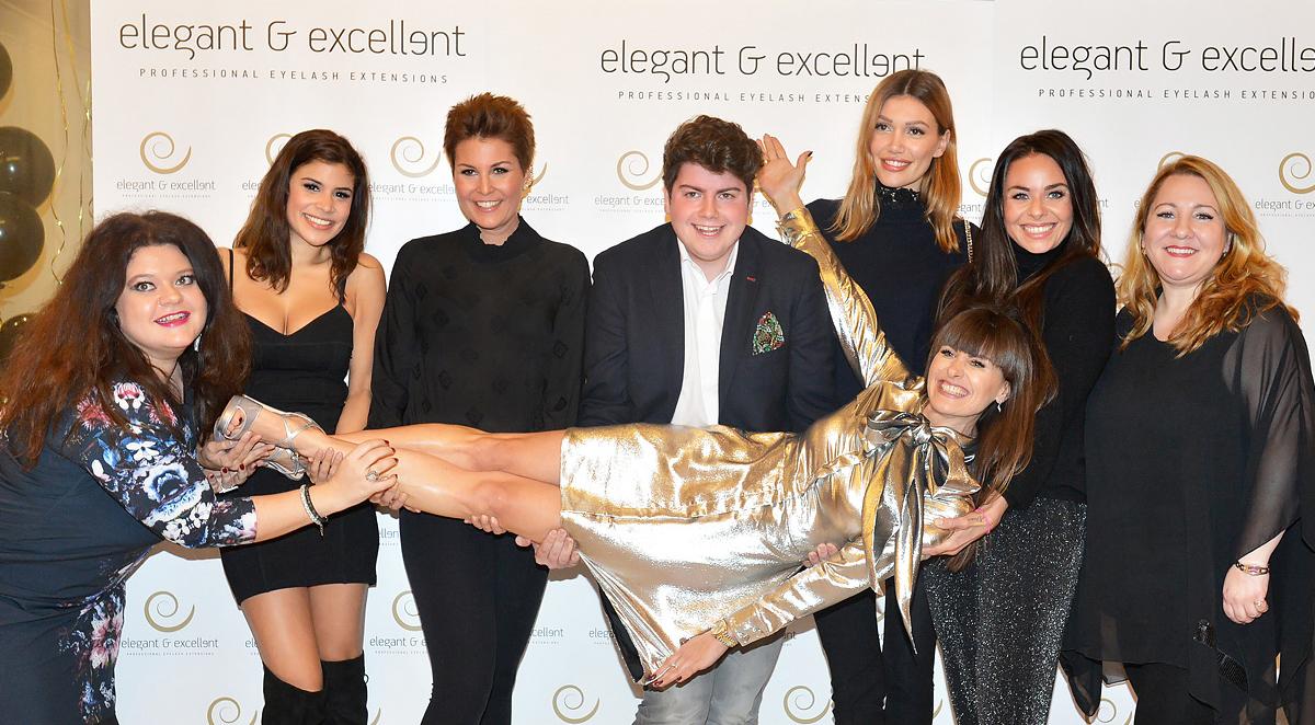 elegant_und_excellent_eroeffnung