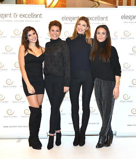 elegant_und_excellent_eroeffnung10