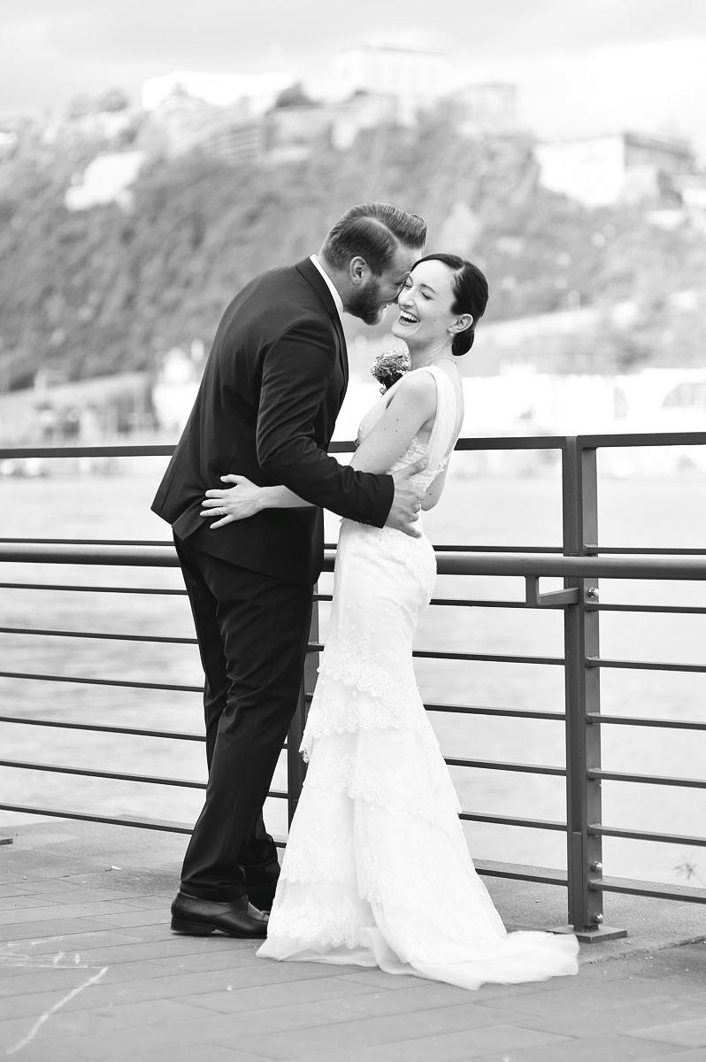 Brautpaarshooting-Nicole-Bouillon-1