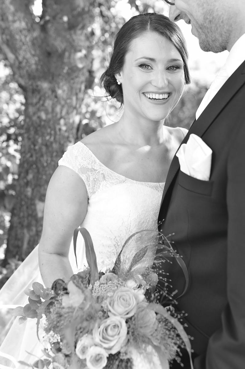 Brautpaarshooting-Nicole-Bouillon-Fotografie