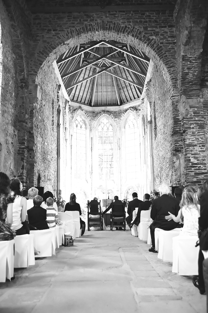Hochzeitsfotografie-Nicole-Bouillon_Nicole-Bouillon-Fotografie065