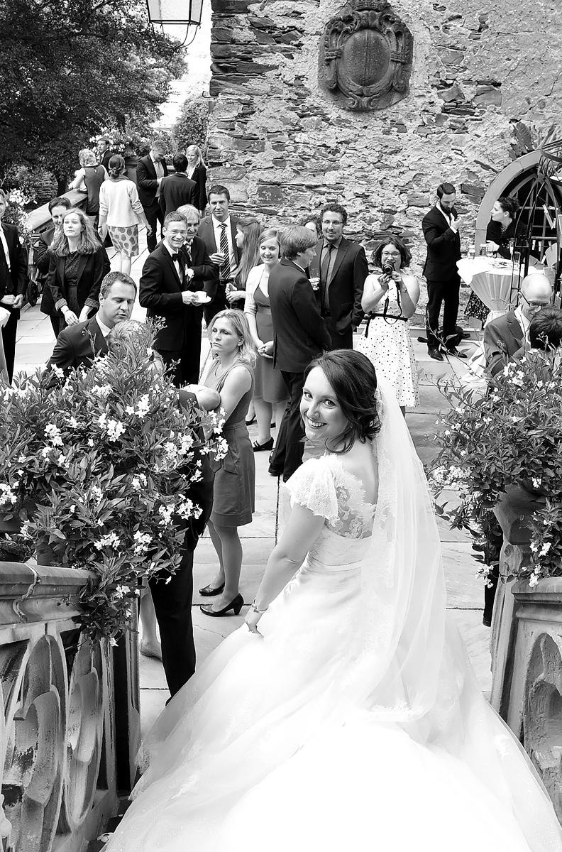 Hochzeitsfotografie100