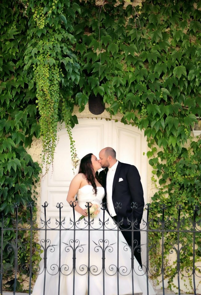 Hochzeitsreportage_Nicole-Bouillon-Fotografie