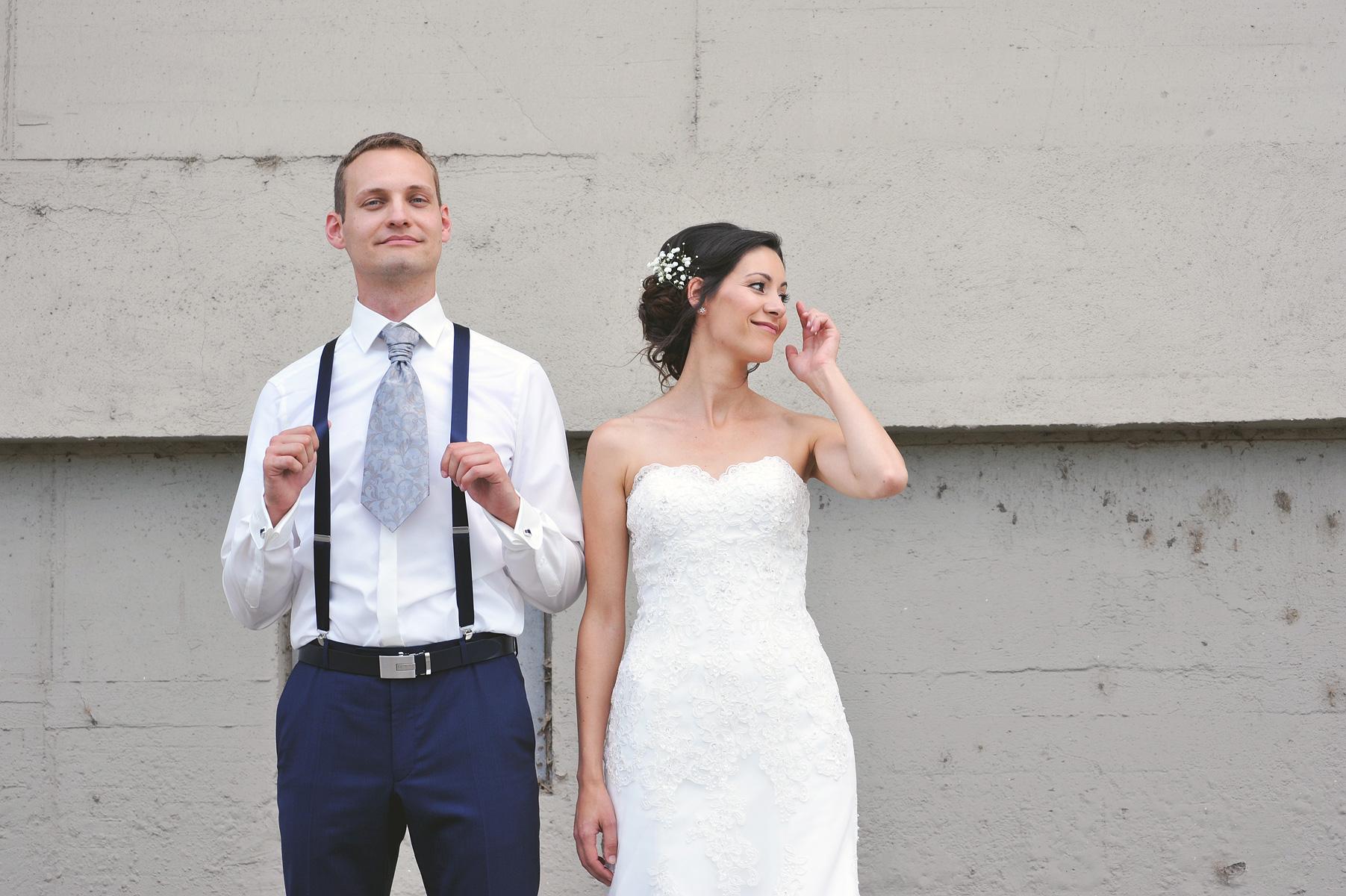 Hochzeitsfotos_nicole_bouillon_fotografie1