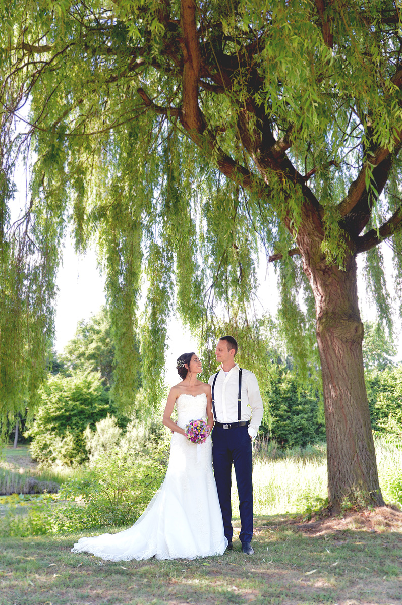 Hochzeitsfotos_nicole_bouillon_fotografie2