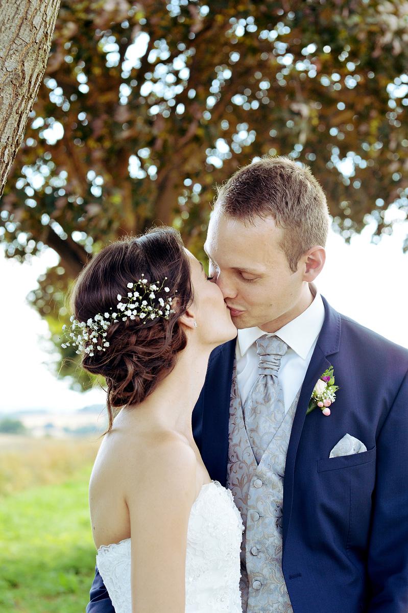 Hochzeitsfotos_nicole_bouillon_fotografie4