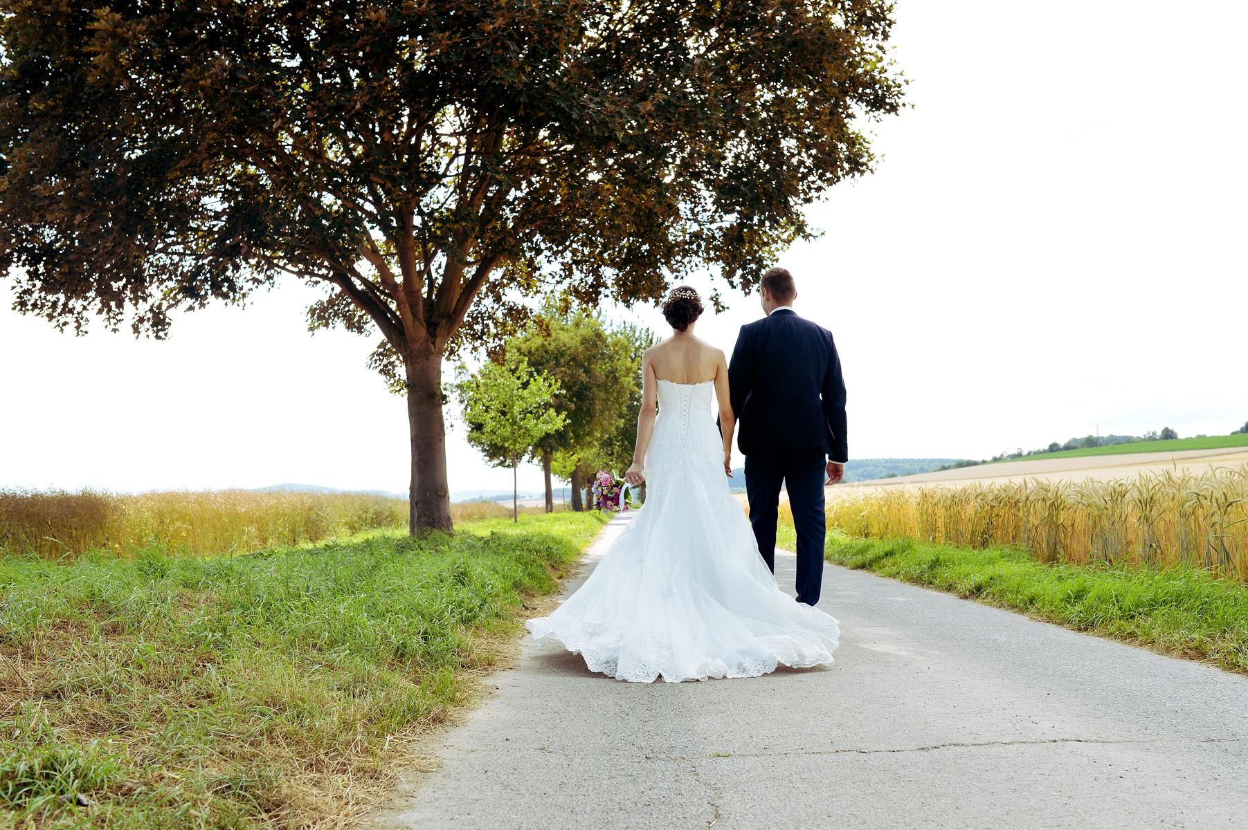Hochzeitsfotos_nicole_bouillon_fotografie5