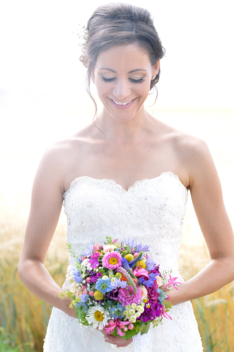 Hochzeitsfotos_nicole_bouillon_fotografie6