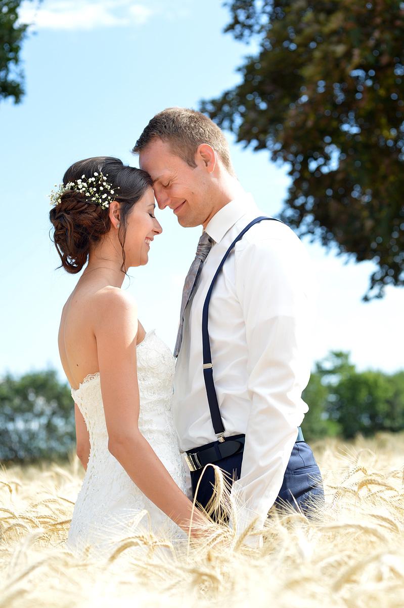 Hochzeitsfotos_nicole_bouillon_fotografie7