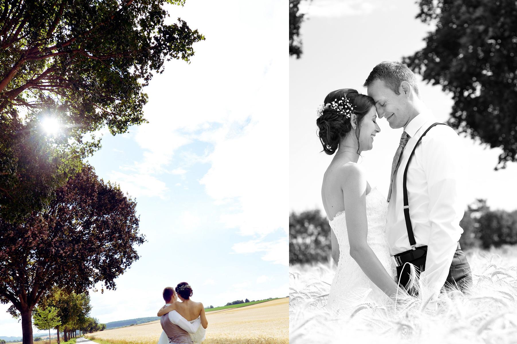 Hochzeitsfotos_nicole_bouillon_fotografie8