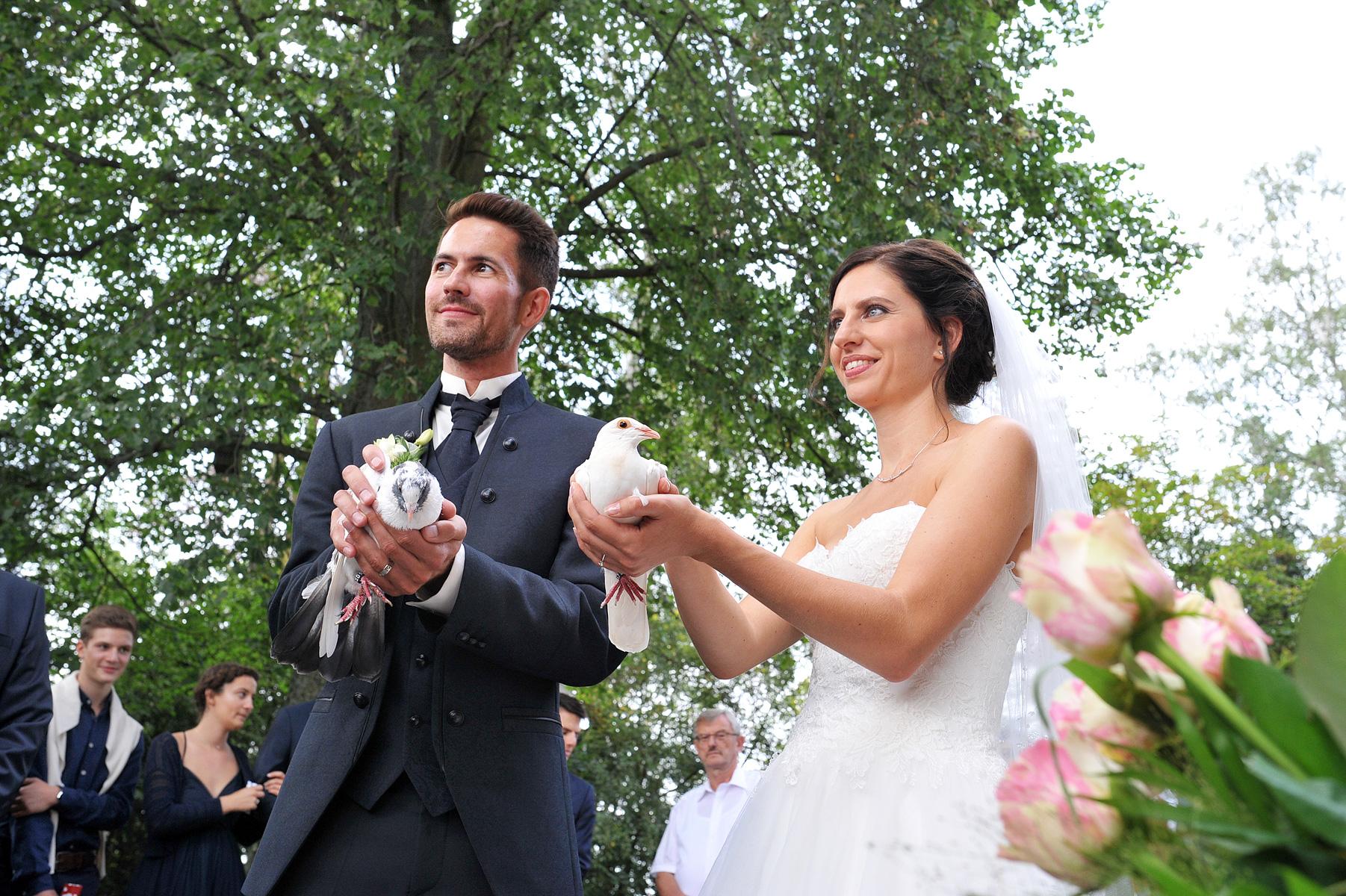 Hochzeitsreportage_Koblenz_Nicole_Bouillon_Fotografie