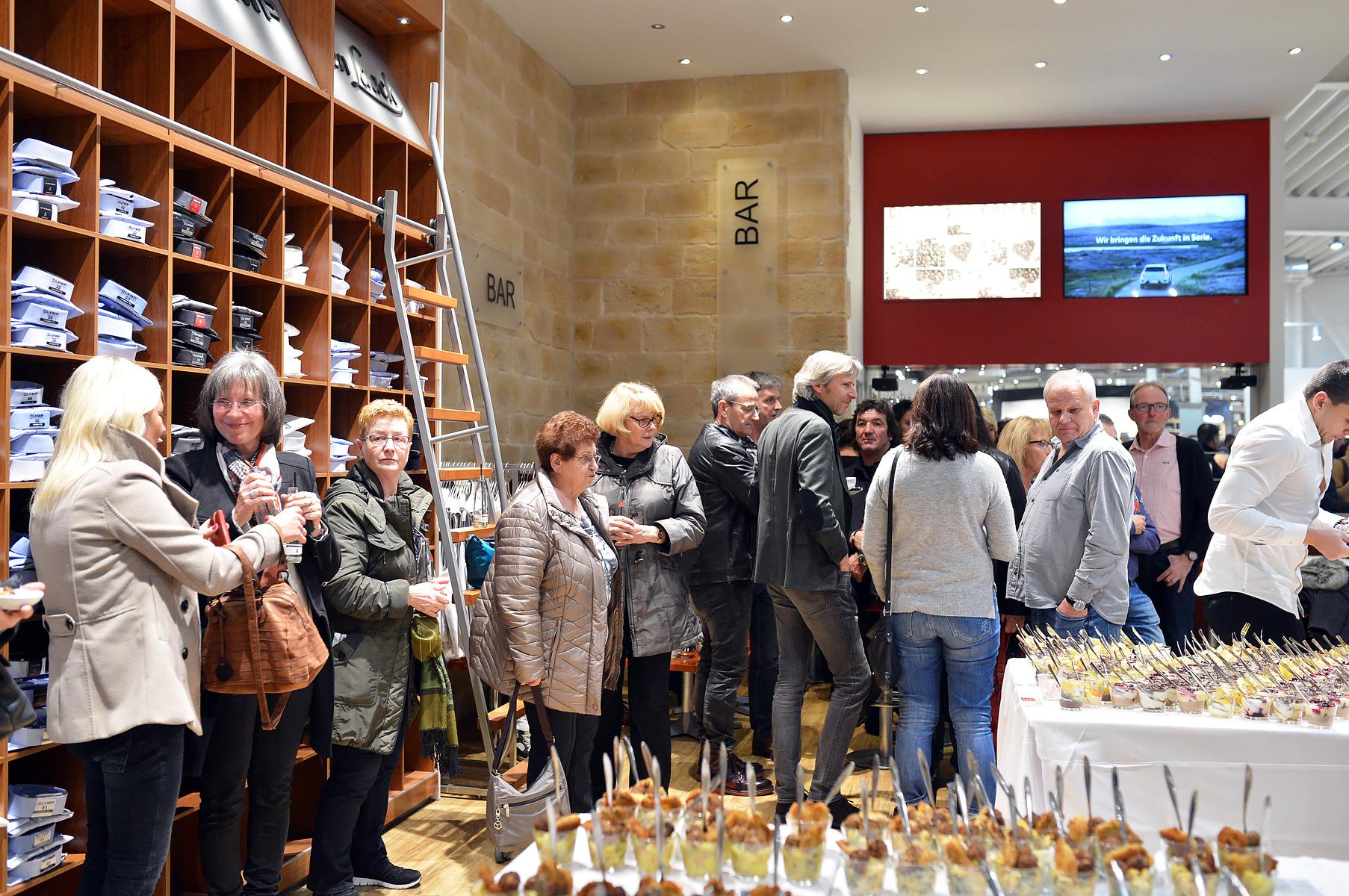 Robert-Leys-Eventfotografie-Koblenz-Nicole-Bouillon-Fotografie