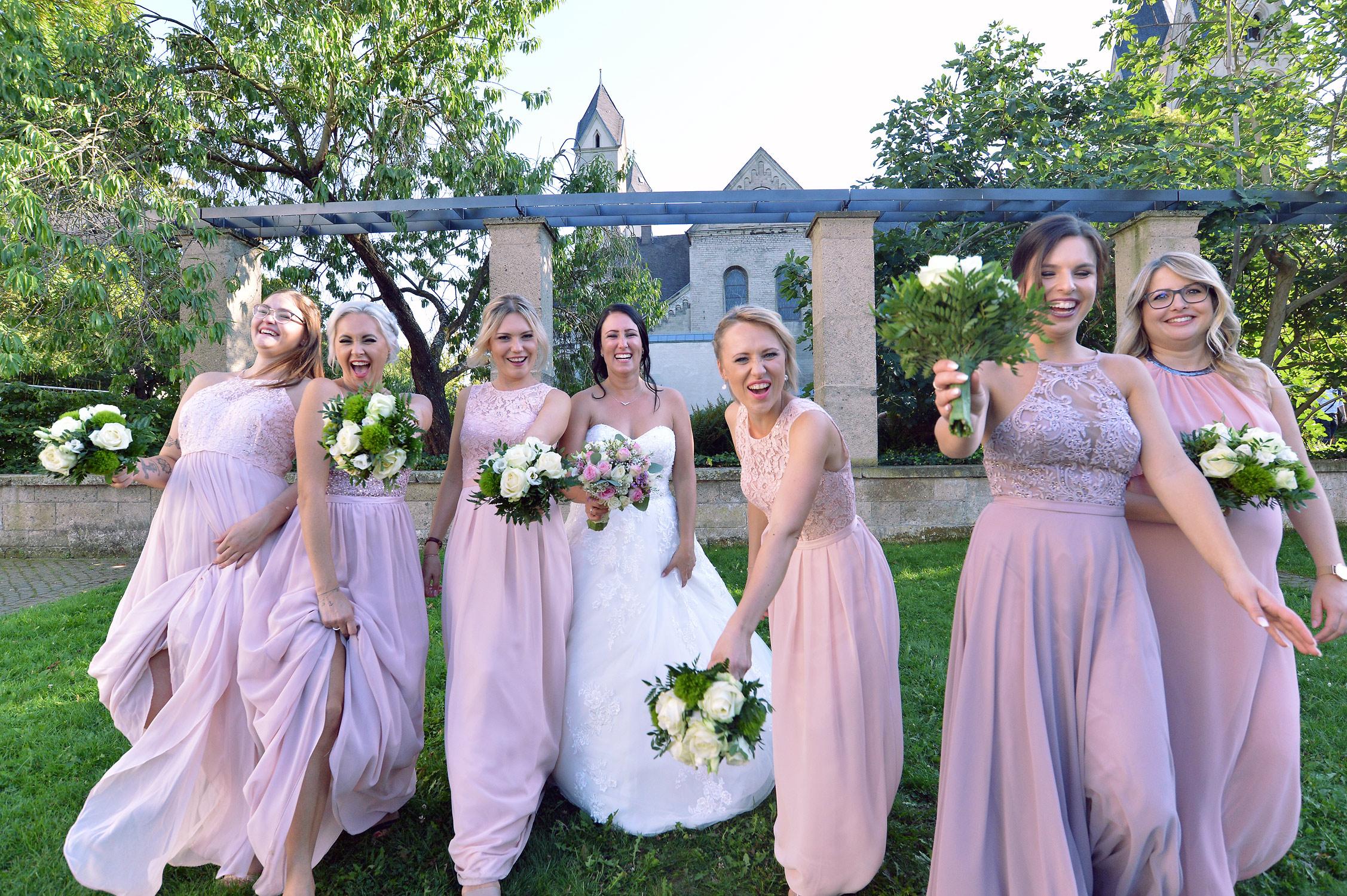 Hochzeitsfotografin-Koblenz-Nicole-Bouillon-Fotografie1