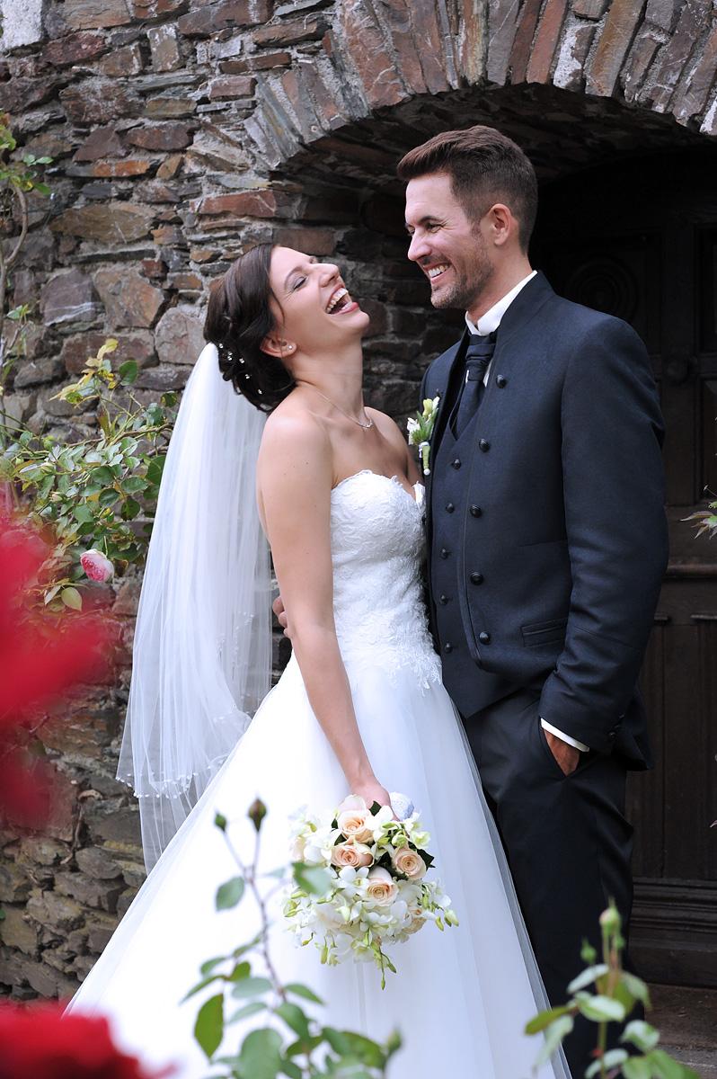 Hochzeit-Burg-Pyrmont-Nicole-Bouillon-Fotografie