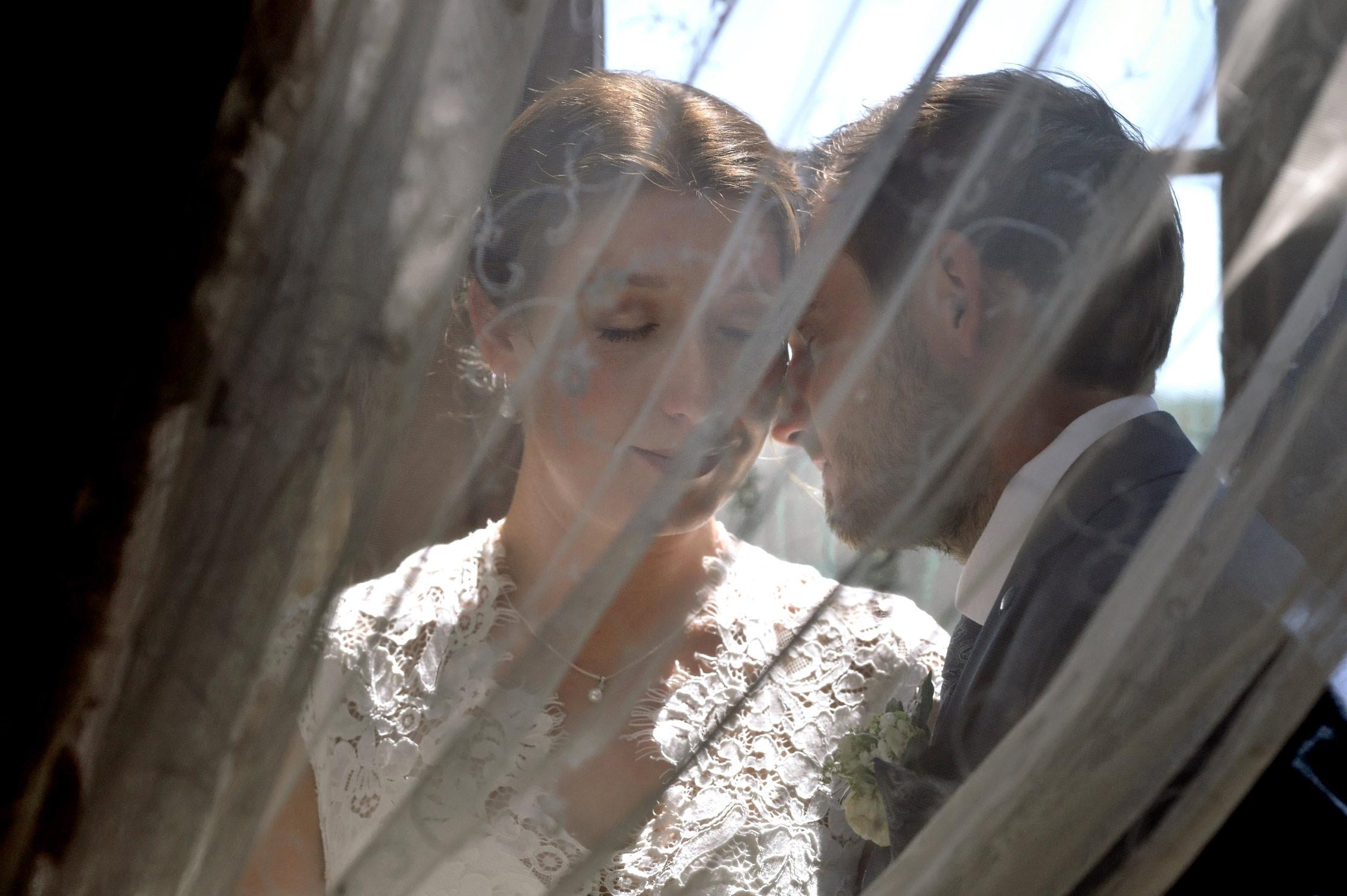 Hochzeit_Schaumburg_Balduinstein_Nicole-Bouillon-Fotografie1